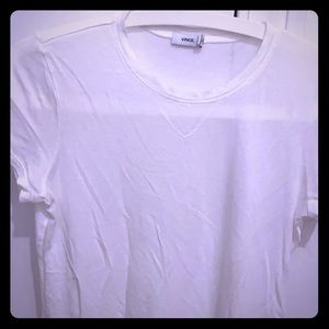 Vince t shirt
